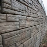 ReCon Retaining Walls